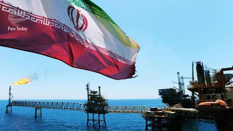 ABD, İran'ın 2 milyon varil petrolüne el koyacak