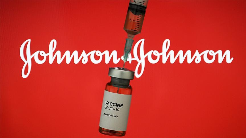 2 ülke, ABD'li şirketin aşısını kullanmayı durdurdu