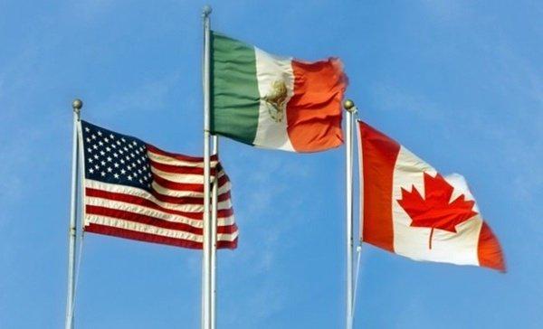 ABD, Kanada ve Meksika ile sınırlarını kapatma süresini uzattı