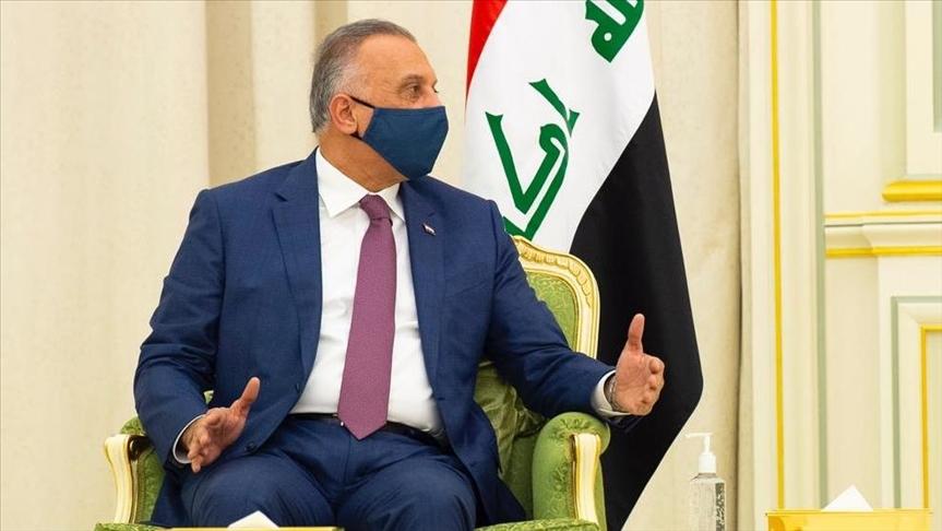 Irak, Ürdün ve Mısır üçlü zirvesi yeniden ertelendi