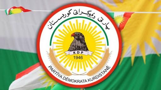 KDP'den KCK'ye: Temelsiz iddialardan vazgeçin