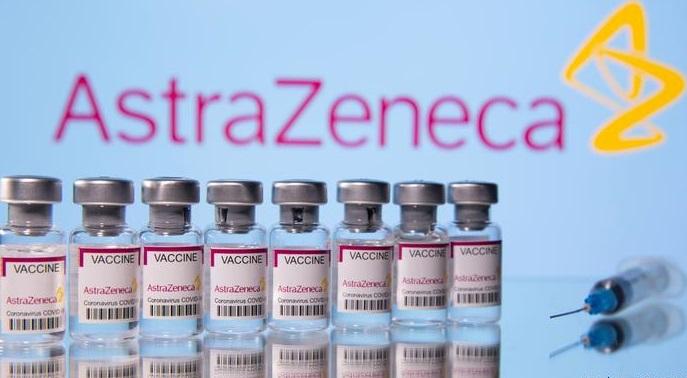 Kürdistan Bölgesi'ne AstraZeneca aşıları gönderiliyor