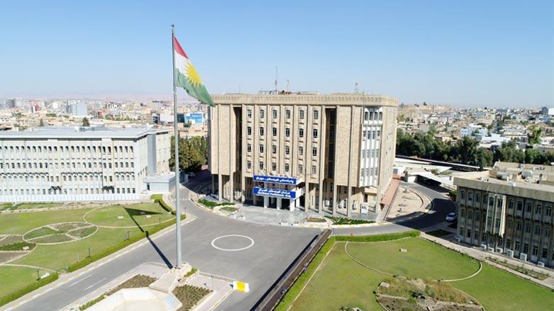 Kürdistan Parlamentosu: Saldırılar endişe ve öfkeye yol açıyor