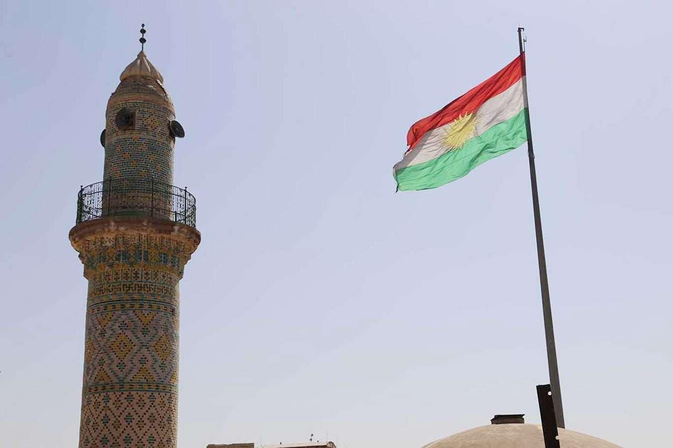 Kürdistan Bölgesi'nde Ramazan'ın ilk günü belirlendi
