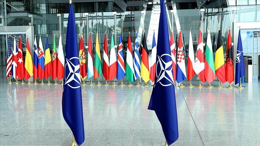 'NATO'nun Karadeniz'de güçlenmesi, Türkiye'nin çıkarına değil'