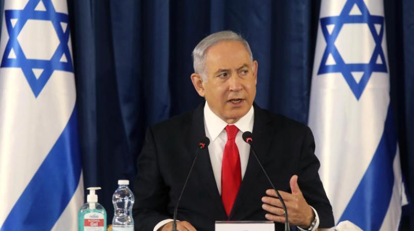 İsrail'den ABD'ye: İran ile bir anlaşma bizi bağlamaz