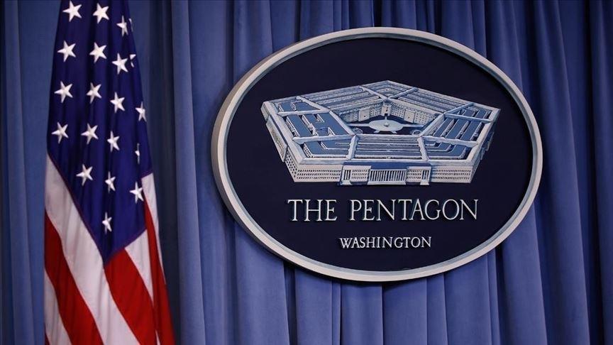 Pentagon'dan Rusya'nın 'Güney Amerika' etkisine yönelik rapor