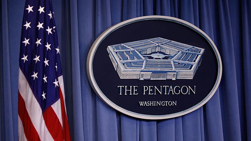 Pentagon, Kovid-19'u tespit eden mikroçip geliştirdi