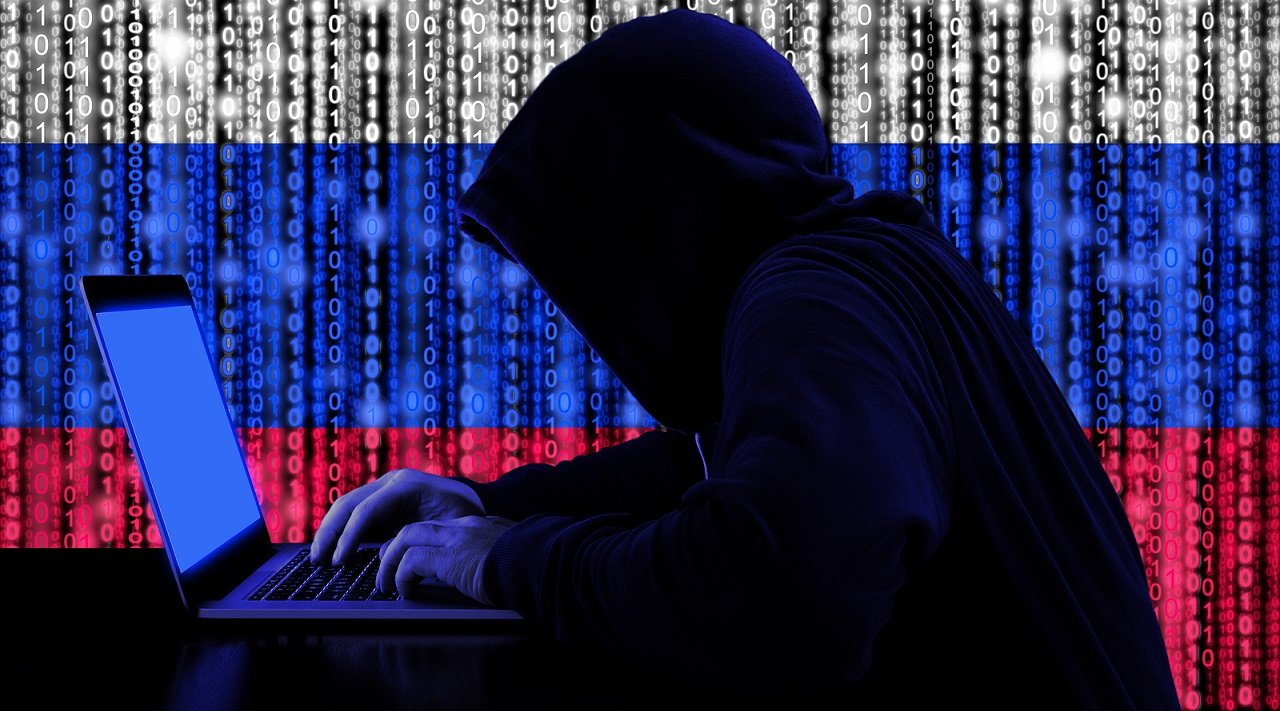 Politico: Rus hackerler, ABD Dışişleri'ne ait bilgileri çaldı