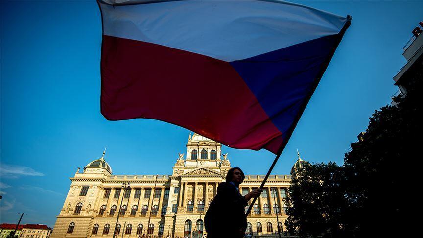 Çekya'dan Rusya'ya diplomat misillemesi!