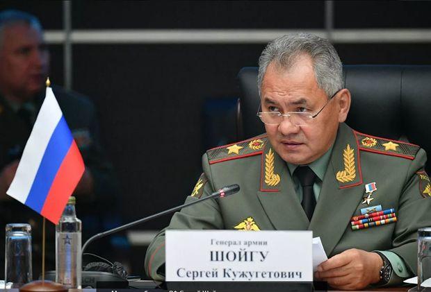 """Rusya: """"Askeri güçlerimizinsavaşa hazırlık denetimi başladı"""""""