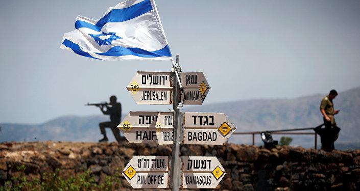 Rus öncülüğünde İsrail ve Esad rejiminden esir takası!