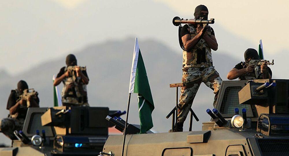 """""""Militanlar, Suriye'de devlet kurumlarına saldırmayı planlıyor"""""""