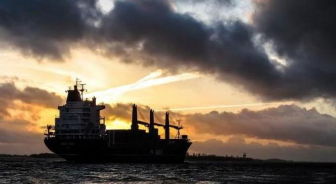 Türk gemisine baskın iddiası: 1 kişi öldü, 15 kişi kaçırıldı