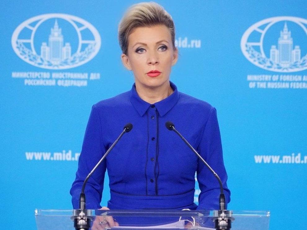 Rusya'da kriz: ABD'li diplomatlar bakanlığa çağrılacak