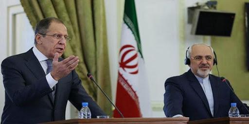 İran'dan ABD'ye yaptırımlara dair 21 Şubat'a kadar süre!