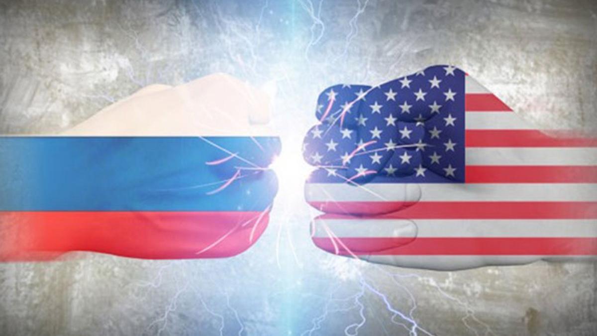 """ABD'den Rusya'ya suçlama: """"Moskova'nın adı saldırıya karıştı"""""""