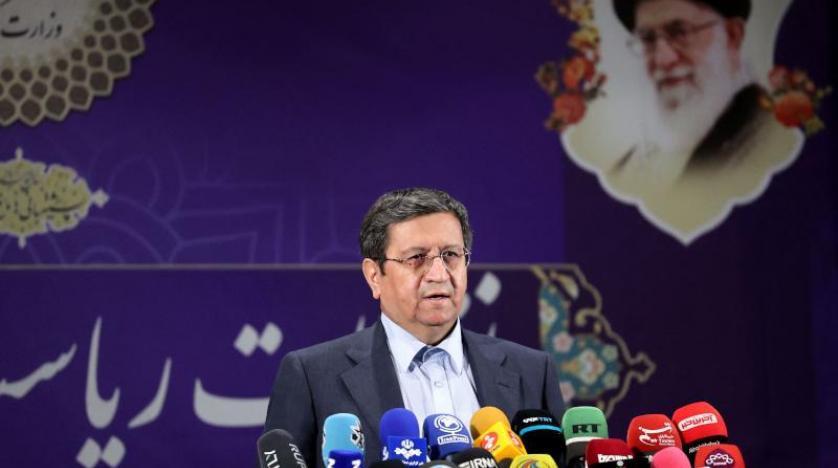 Ruhani, Cumhurbaşkanlığına aday olan kişiyi görevden aldı