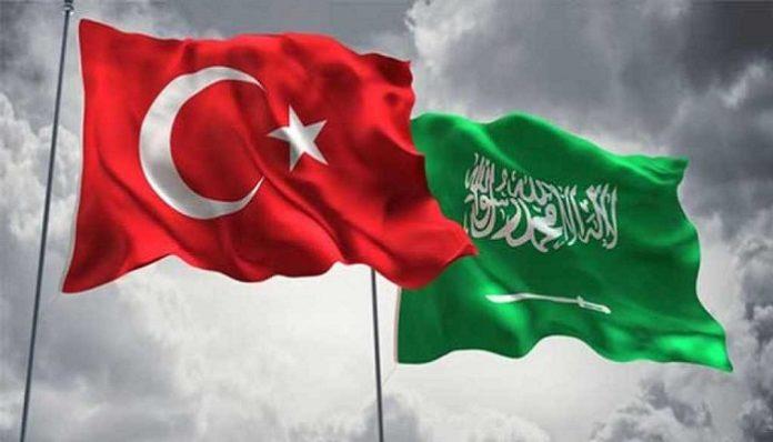 Suudi Arabistan'dan Türk okullarını kapatma kararı!
