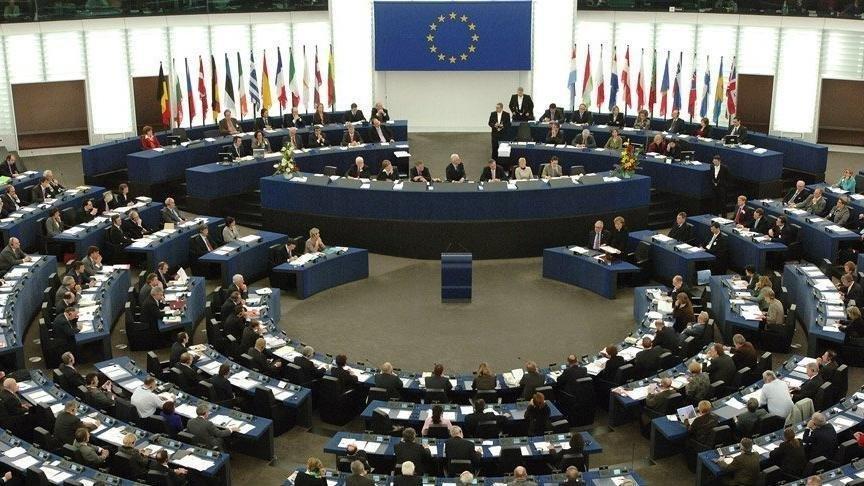 AP'nin Türkiye raporu kabul edildi: Kürt sorununa dikkat çekildi