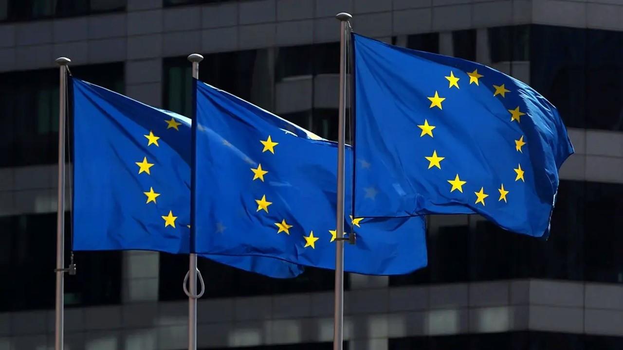 AB, Brüksel'de toplanıyor: Gündem Rusya ve Ukrayna!