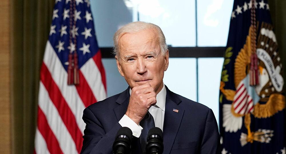 Biden'den Putin ile yapacağı görüşmeye dair açıklama