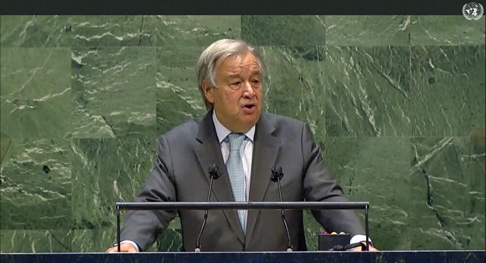 """BM'den uyarı: """"Anlamsız kan dökme ve yıkıma son verin"""""""