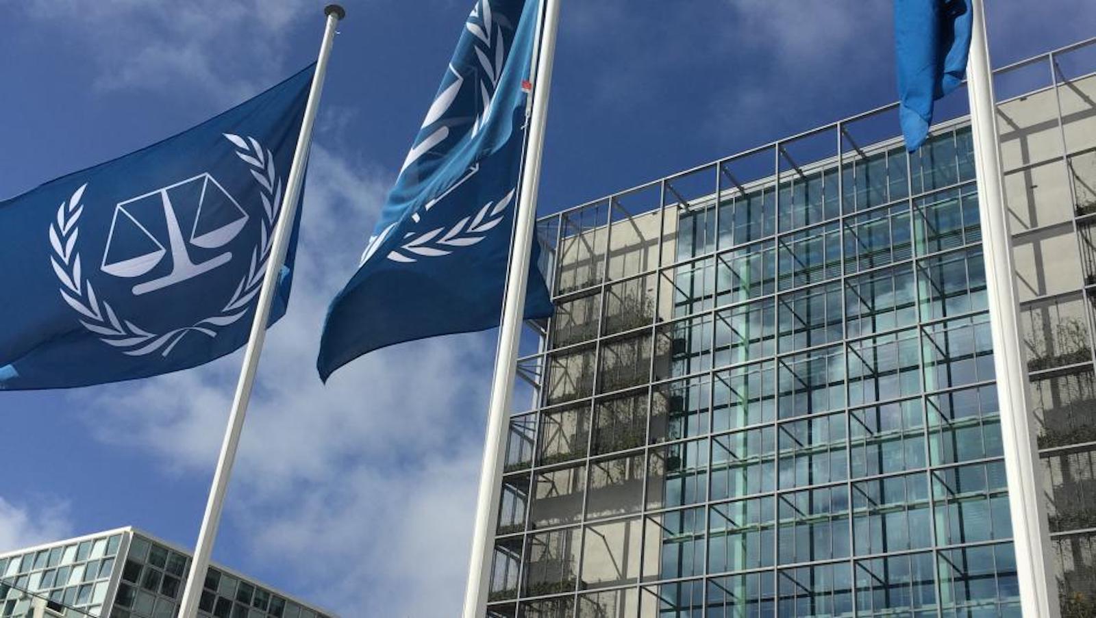 BM'den UCM'ye İsrail-Hamas saldırılarını soruşturma çağrısı