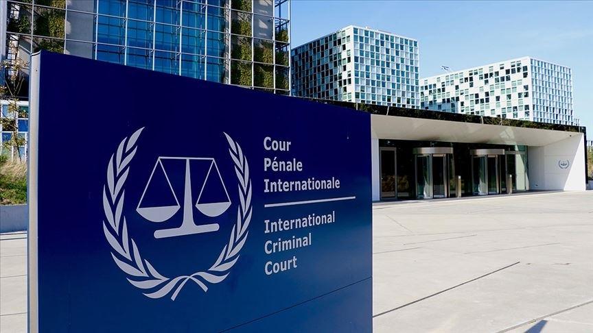 BM'den UCM'ye İsrail'e ilişkin soruşturma çağrısı