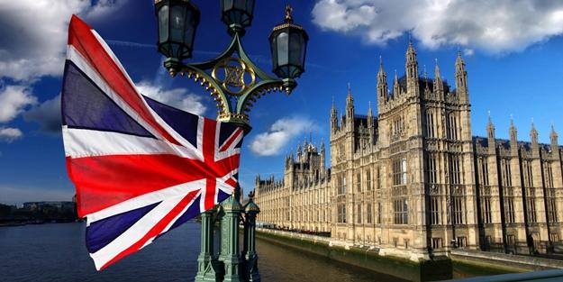 50 Milletvekilinden İngiliz hükümetine Türkiye mektubu