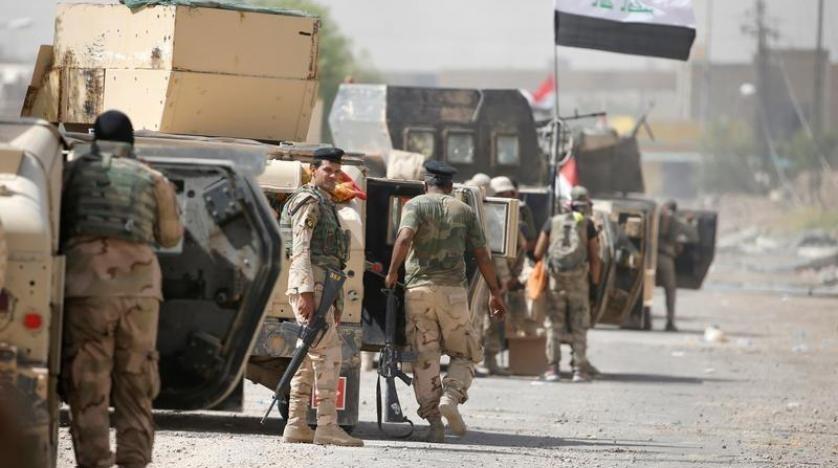 Irak: Güvenlik güçlerini hedef alan saldırılarda 18 can kaybı