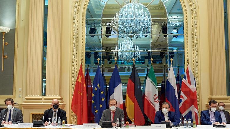 AB'den İran ile nükleer anlaşma müzakerelerine ilişkin açıklama