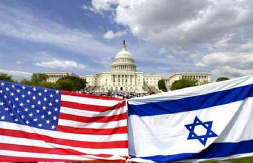 Netanyahu, Biden'ın çağrısını reddetti: Operasyonu sürdüreceğim