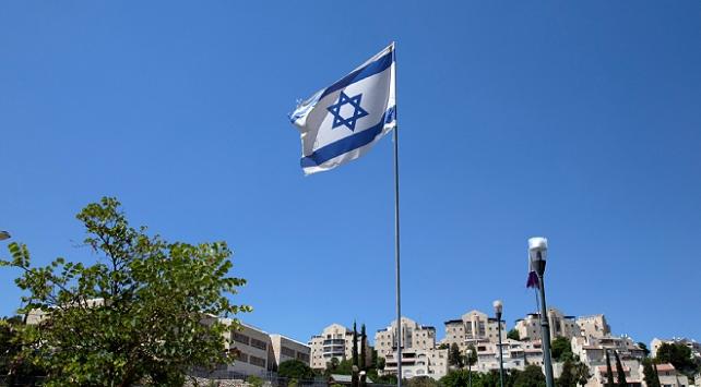 İsrail'den Rusya'ya ilişkin kısıtlama yasağı!