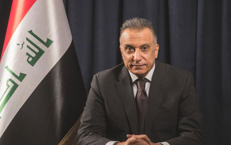 Kazımi: Erbil ile Bağdat arasındaki ilişkiler altın çağında!