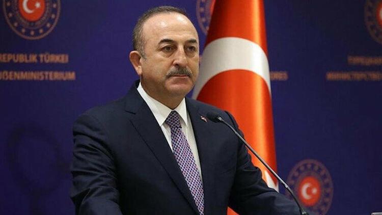 Biden'ın soykırım açıklamasına Türkiye'den yanıt!
