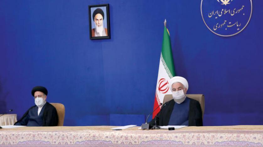 İran'da seçim krizi: Tartışmasız aday belirlendi