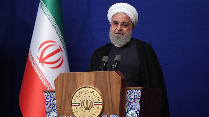 İran: Anlaşma sağlanana kadar müzakereler sürecek!