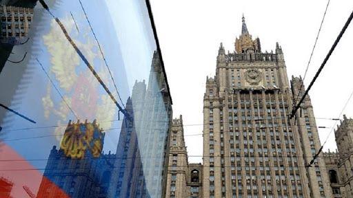 Rusya'dan İsrail-Filistin müzakereleri için ev sahipliği teklifi