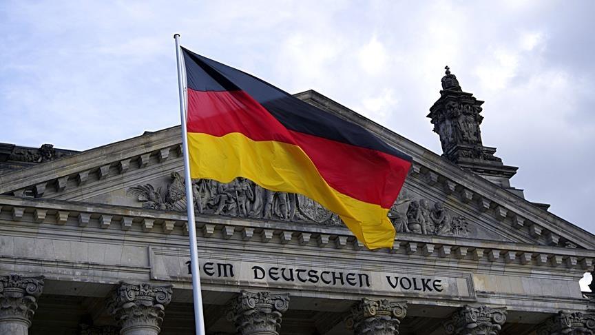 Almanya'dan itiraf: Rus gazına ihtiyacımız arttı!