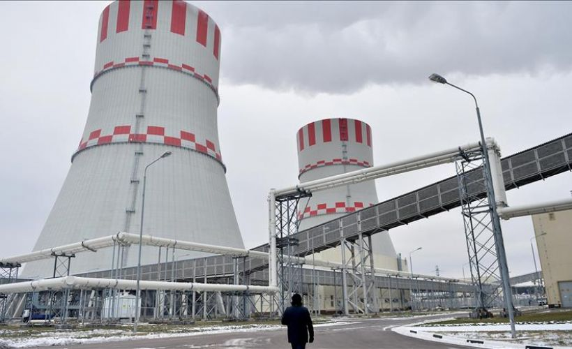 Biden'ın açıklaması sonrası Çin ve Rusya'dan enerji çıkışı!