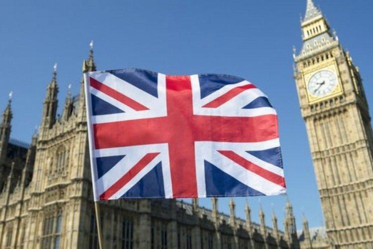 İngiltere'den Rusya'ya 'Magnitskiy Davası' yaptırımı