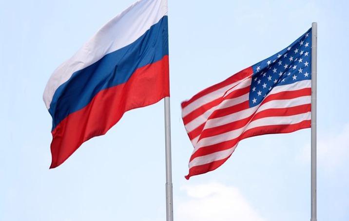 Rusya'nın düşman ülke listesinde ABD ve Çekya yer aldı