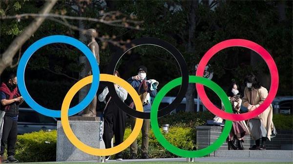 Japonya'dan Tokyo olimpiyatlarına 3 hafta kala OHAL kararı!