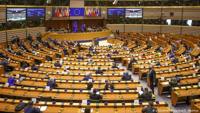 AP raporunda Türkiye'ye yönelik ifadeler sertleştirildi