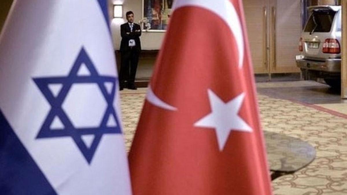 """Jerusalem Post: """"İsrail karşıtı sesler radikalleşiyor"""""""