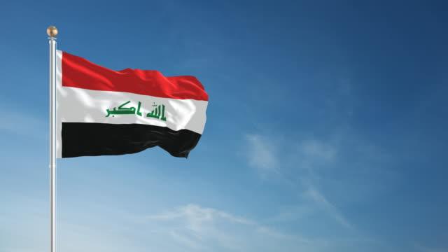 'Bölgesel Komşuluk Zirvesi' hazırlıkları tamamladı: Suriye'ye davet gönderilmedi!