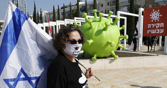 İsrail'de 'Yeşil Geçiş' geri geliyor, Türkiye de 'kırmızı liste'de