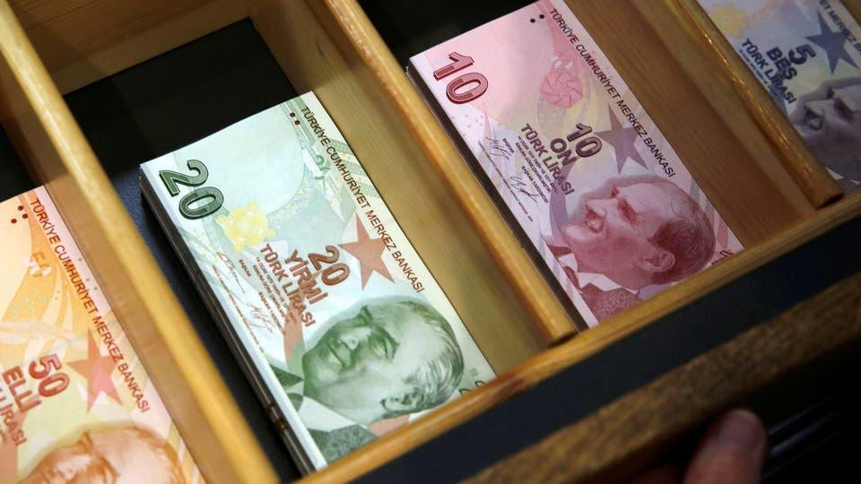 FT'den Türkiye yorumu: Finansal işlem yapmak sancılı, para kazanan yok!