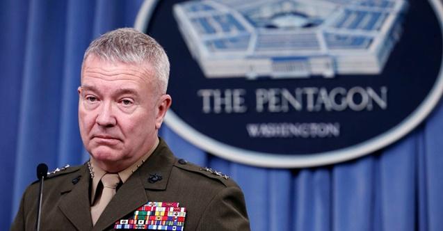 Pakistan-Taliban ilişkisine yönelik ABD'den açıklama: Ne kast edildi?